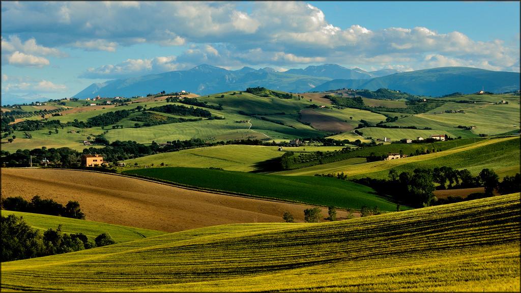 italy nature landscape nikon scenery san italia raw 1114807 Palmieri Studio
