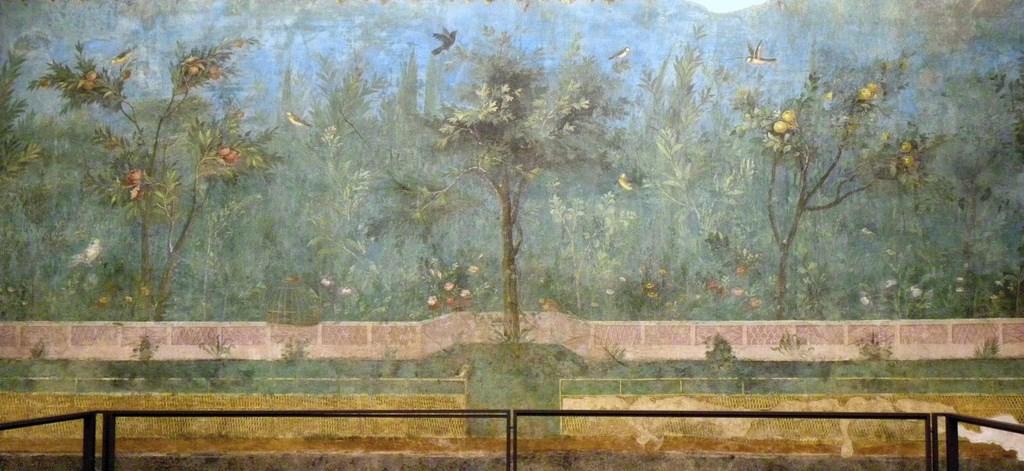 Il Topiarius Simone Palmieri Gardens and Landscapes
